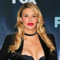 Brandi-Glanville-Online-Backlash-Drunk-Night-Out-Promo