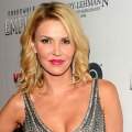 dish-100113-brandi-glanville-lifetime-movie_0_3