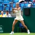 Camila-Giorgi-WTA-Eastbourne-2021-via-Twitter-Supertennis