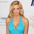 gty_camille_grammer_ll_131211_4x3_992