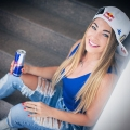 dorothea-wierer-red-bull