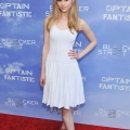 erin-moriarty-at-captain-fantastic-premiere-in-los-angeles-06-29-2016_3
