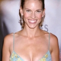 hilary-swank-picture-12