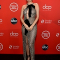 Christian-Serratos-in-Forevermark-at-the-2020-American-Music-Awards--1