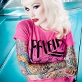 600full-sabina-kelley.jpg