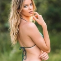 sara-croce-super-sexy-bordo-piscina-foto-costume-impazzire-fan-v3-457899-1280x720